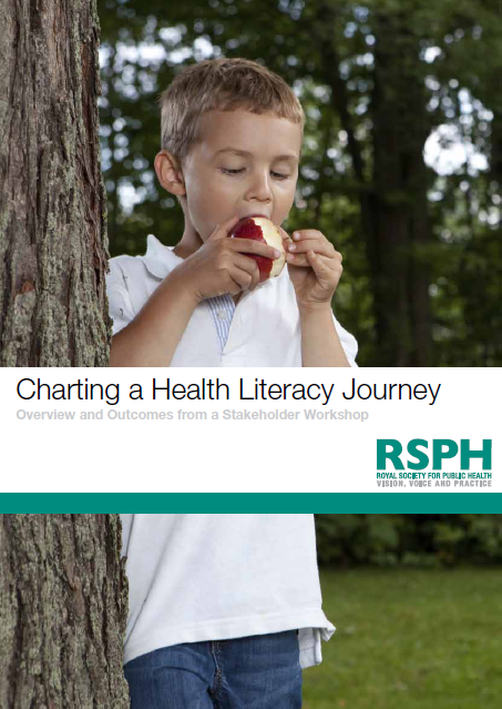 health_lit_front_cover