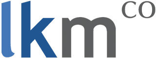 logo_nobg_320px