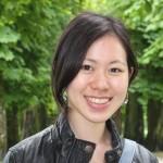 Charleen Chiong