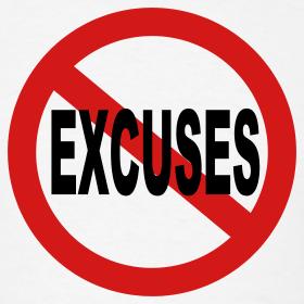 Zero Tolerance for Poor Behaviour: No excuses in schools - CfEY
